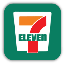 TLS Marketing Retailers (Customers) - 7-eleven