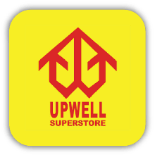 TLS Marketing Retailers (Customers) - Upwell