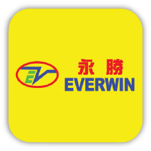 TLS Marketing Retailers (Customers) - everwin