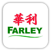 TLS Marketing Retailers (Customers) - farley