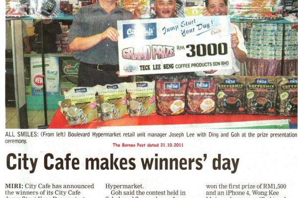 Borneo Post (21.10.2011)-min
