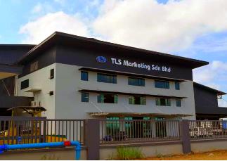 TLS Marketing – FMCG importer & distribution company in East Malaysia